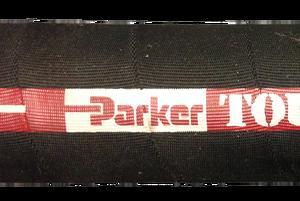Parker hose OEM designation