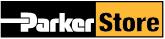 Parker Store Logo