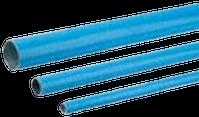 Transair Rigid Aluminum Pipe