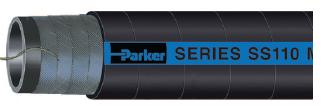 parker-ss110-medium-duty