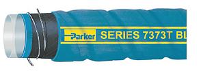 Parker 7373T Blue Thunder Chemical Hose