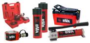 BVA Industrial Hydraulics
