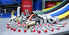 Hose u0026 Fittings Etc.   Providing Hydraulic u0026 Pneumatic Solutions Since 1978 & Hose and Fittings Etc   Parker hydraulics u0026 pneumatics in CA u0026 NV