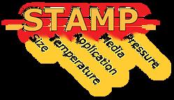 Picture: Size-Temperature-Application-Media-Pressure
