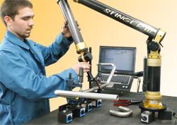 high-tech-tube-assembly
