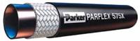 Parker 575X hose