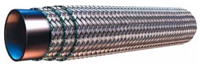 Parker Parflex 955B Series High Temperature Hose