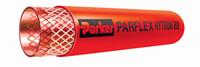 Parker B9 hose