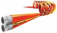 Parker Parflex 548N Duraflex Hydraulic Hose Coil