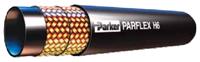 Parker H6 hose