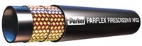 Parker HFS2 hose
