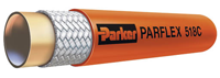 Parker 518C hose