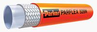 Parker 528N hose