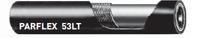 Parker 53LT hose