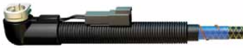 Parker SCR Hose for Diesel Exhaust Fluid Conveyance
