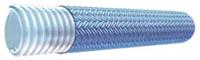 Parker Parflex PCWV-FS Series Flare-Seal® Hose
