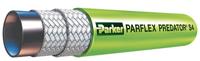 Parker S4 hose