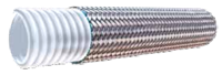 Parker Parflex SCWV-FS Series Flare-Seal® Hose