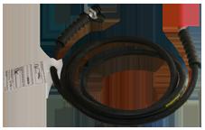 Enerpac HC-9210 High Pressure Hydraulic Hose
