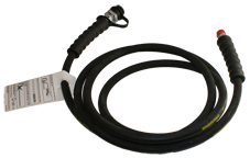 Enerpac H-9210 High Pressure Hydraulic Hose