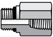 Female Pipe Adapter