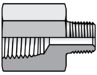 Expander Adapter