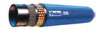 Parker 206 Transportation hose