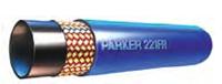 Parker 221FR hose