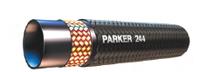 Parker 244 Refrigerant hose