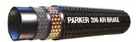 Parker 266-8 Transportation hose