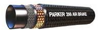 Parker 266-8 Transportation hose