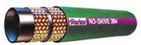 Parker 304 hose