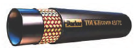 Parker 451TC Hydraulic Tough Cover, Constant Working Pressure hose