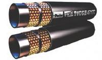 Parker 471TC - Twin hose