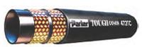Parker 472TC hose