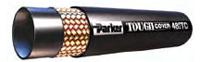 Parker 482TC hose