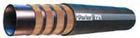 Parker 721 hose