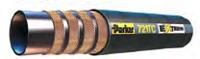 Parker 721TC hose