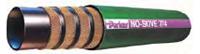 Parker 774 Hydraulic - Phosphate Ester Base Fluids hose