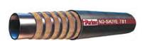 Parker 781 hose