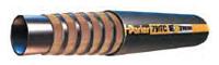Parker 791TC hose