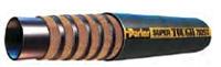 Parker 792ST hose