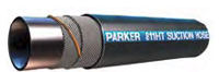 Parker 811HT hose