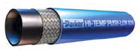 Parker 836 hose