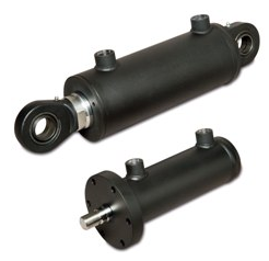 parker-rdh-roundbody-cylinders