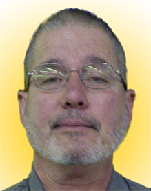 Steve Winterowd of Hose & Fittings, Etc.