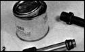 Parker Ferrule-Fix installation - step 2