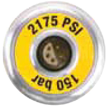 SensoControl Analog Transducer 2175 PSI