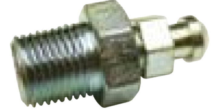 brakequip-bleed-screw-repair-kit.png