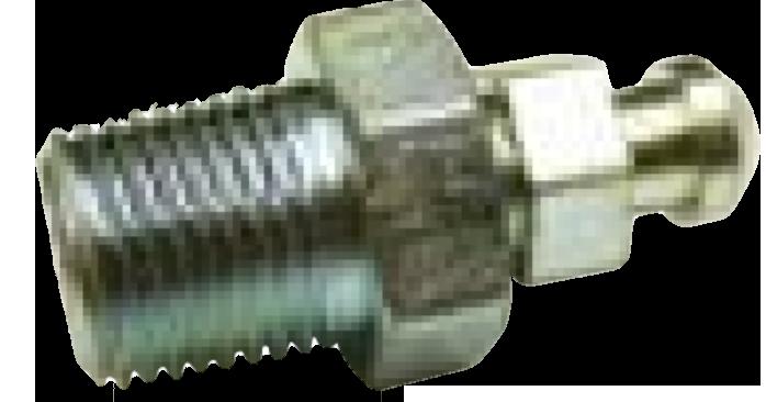 Brakequip - Bleed Screw Repair Kit